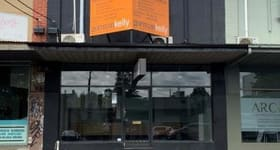 Offices commercial property for lease at 294 Canterbury Road Surrey Hills VIC 3127