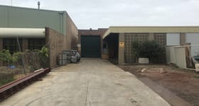 Offices commercial property for lease at 2/25 McArthurs Road Altona North VIC 3025