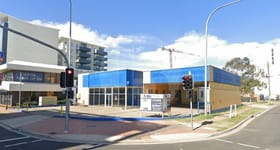 Shop & Retail commercial property for lease at Merrylands NSW 2160