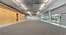 Showrooms / Bulky Goods commercial property for lease at Level 5/8 Hill Street Darlinghurst NSW 2010