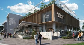 Shop & Retail commercial property for lease at 406 - 408 Nicklin Way Bokarina QLD 4575