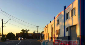 Factory, Warehouse & Industrial commercial property for lease at 3/39 Balaclava  Street Woolloongabba QLD 4102