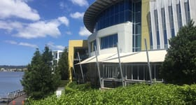 Offices commercial property for lease at 235 Varsity Parade Varsity Lakes QLD 4227