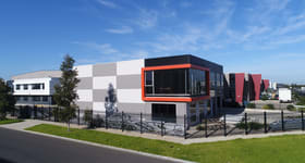 Showrooms / Bulky Goods commercial property for lease at 60 Efficient Drive Truganina VIC 3029