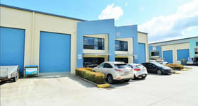 Factory, Warehouse & Industrial commercial property for lease at 27/8 Riverland Drive Loganholme QLD 4129