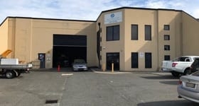 Factory, Warehouse & Industrial commercial property for lease at 24 Ernest Clark Rd Canning Vale WA 6155