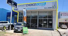 Shop & Retail commercial property for lease at Unit 2/3361 Pacific Highway Slacks Creek QLD 4127