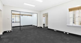 Medical / Consulting commercial property for lease at 4/14-16 Sydney Road Manly NSW 2095