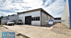 Factory, Warehouse & Industrial commercial property for lease at 417 Bayswater Road Garbutt QLD 4814