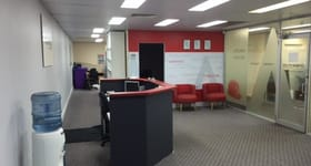 Offices commercial property for lease at Suite  3/24 Sale Street Orange NSW 2800