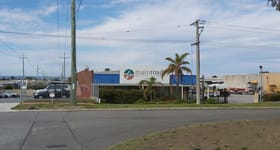 Factory, Warehouse & Industrial commercial property for lease at 54 Westschester Street Malaga WA 6090