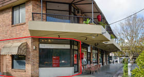 Offices commercial property for lease at Shop 24/342-346 Military Road Cremorne NSW 2090
