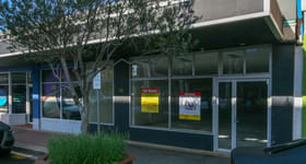 Medical / Consulting commercial property for lease at Tenancy 3/24-26 Victoria Street Bunbury WA 6230