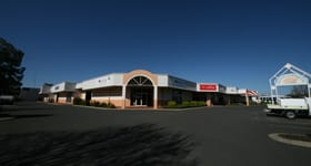 Factory, Warehouse & Industrial commercial property for lease at Unit 1A/1 Halifax Drive Davenport WA 6230