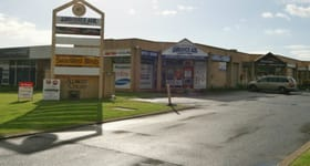 Factory, Warehouse & Industrial commercial property for lease at Unit 1/47 Albert Road East Bunbury WA 6230
