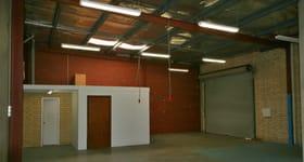 Shop & Retail commercial property for lease at Unit 1/47 Albert Road East Bunbury WA 6230