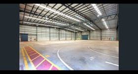 Factory, Warehouse & Industrial commercial property for lease at 96 - 114 Halifax Drive Davenport WA 6230