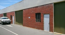 Factory, Warehouse & Industrial commercial property for lease at Unit 5/46 Strickland Street East Bunbury WA 6230