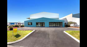 Factory, Warehouse & Industrial commercial property for lease at 49 Halifax Drive Davenport WA 6230