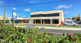 Shop & Retail commercial property for lease at Unit 2/78 Blair Street Bunbury WA 6230