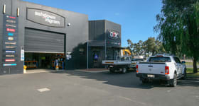 Factory, Warehouse & Industrial commercial property for lease at Unit 2/8 Smokebush Drive Davenport WA 6230