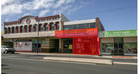 Offices commercial property for lease at 98 Victoria Street Bunbury WA 6230