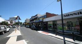 Shop & Retail commercial property for lease at 98 Victoria Street Bunbury WA 6230