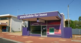 Shop & Retail commercial property for lease at 12 Harper Street Harvey WA 6220