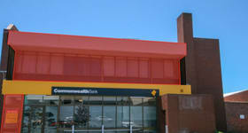 Offices commercial property for lease at First Floor, 25A Stephen Street Bunbury WA 6230