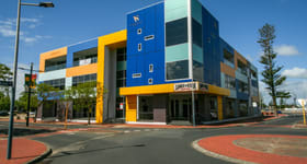 Shop & Retail commercial property for lease at Tenancy 7/16 Victoria Street Bunbury WA 6230