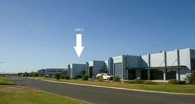 Showrooms / Bulky Goods commercial property for lease at Unit 3/1 Munro Loop Davenport WA 6230