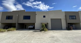 Factory, Warehouse & Industrial commercial property for lease at 2/48 Business Street Yatala QLD 4207
