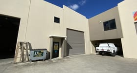 Factory, Warehouse & Industrial commercial property for lease at 7/48 Business Street Yatala QLD 4207