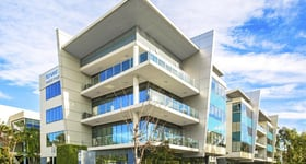 Medical / Consulting commercial property for lease at 37/6 Meridian Place Bella Vista NSW 2153