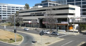 Offices commercial property for lease at 24/54 Benjamin Way Belconnen ACT 2617