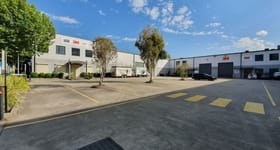 Factory, Warehouse & Industrial commercial property for lease at 95 Derby Street Silverwater NSW 2128