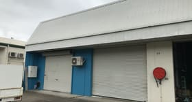Showrooms / Bulky Goods commercial property for lease at 2/57 Supply Road Bentley Park QLD 4869