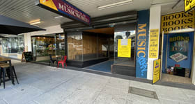 Shop & Retail commercial property for lease at Shop 1,103-105 Currie Street Nambour QLD 4560