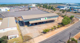 Factory, Warehouse & Industrial commercial property for lease at 2 Cochcrane East Arm NT 0822