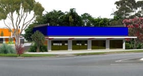 Medical / Consulting commercial property for lease at 2/6 Green Street Edmonton QLD 4869