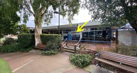 Shop & Retail commercial property for lease at 2/50 Landsborough Parade Golden Beach QLD 4551