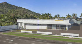 Offices commercial property for lease at 3/137 Ingham Road West End QLD 4810