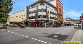 Medical / Consulting commercial property for lease at 1&2/266 Brunswick Street Fortitude Valley QLD 4006