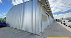 Factory, Warehouse & Industrial commercial property for lease at 1B/266 Zillmere Road Zillmere QLD 4034