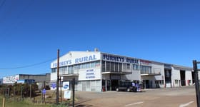 Other commercial property for lease at 526 - 528 Boundary Street Wilsonton QLD 4350