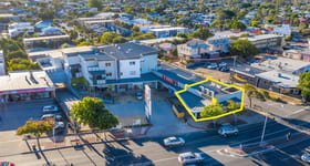 Medical / Consulting commercial property for lease at 2/630 Wynnum Road Morningside QLD 4170