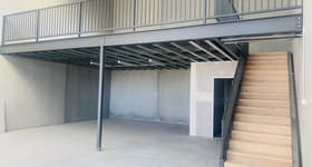 Factory, Warehouse & Industrial commercial property for sale at Altona North VIC 3025