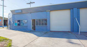 Factory, Warehouse & Industrial commercial property for lease at 3/25 Granite Street Geebung QLD 4034