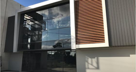 Offices commercial property for lease at Unit 3, 98-100 Derby Street Pascoe Vale VIC 3044