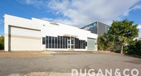 Development / Land commercial property for lease at 298 New Cleveland Road Tingalpa QLD 4173